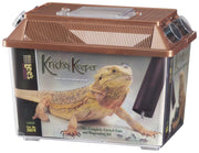 Lee's Kricket Keeper - Rectangle Large