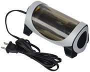 Cobalt Oxypro LED Air Pump 150 (Single Output)