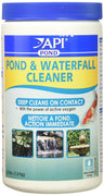 API Pond & Waterfall Cleaner 2.2 lb
