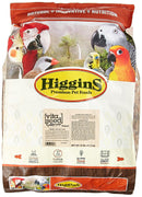 Higgins Vita Seed California Blend Parrot 25lb