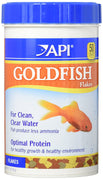 API Goldfish Flake 5.7 oz.