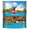 Kaytee Healthy Bits Parrot Treat 4.75oz