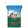 Kaytee Fortified Hay Diet Guinea Pig and Chinchilla Food 40 Ounce