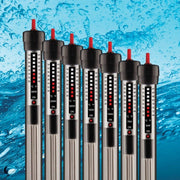 Aquatop Quartz Glass Submersible Heaters