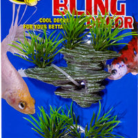 Zoo Med Betta Bling