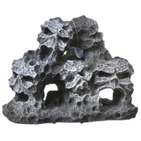 Blue Ribbon Exotic Environments Mountain Pile - Small