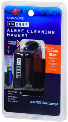 Biocube Algae Cleaning Magnet