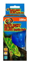 Zoo Med Daylight Blue Reptile