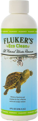 Fluker's Eco Clean 8 oz.