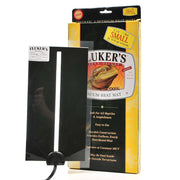 Fluker's Under Tank Heater 6X11 small heat mat