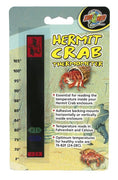Zoo Med Hermit Crab Thermometer