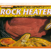 Zoo Med Repticare Rock Heater Mini