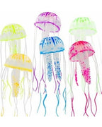 Sporn Jellyfish decoration