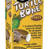 Zoo Med Turtle Bone 2 Pk.
