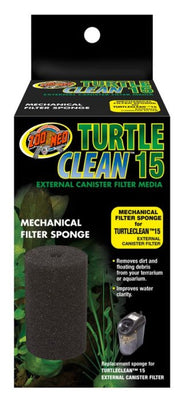Zoo Med Filter Sponge Replacement 501