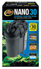 Zoo Med 511 Turtle Canister Filter