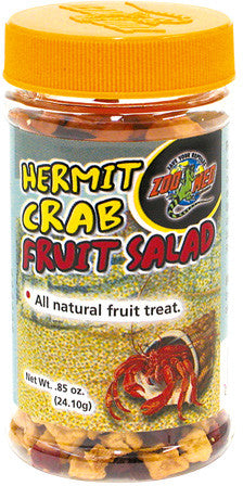 Zoo Med Hermit Crab Fruit Salad
