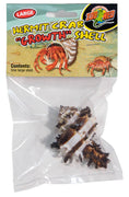 Zoo Med Hermit Crab Growth Shell Large 1 Pk.
