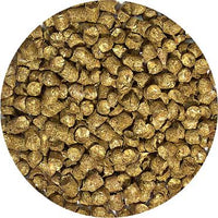 Zoo Med Natural Forest Tortoise Food 8.5 oz.
