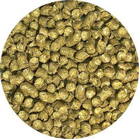 Zoo Med Natural Grassland Tortoise Food 15 oz.