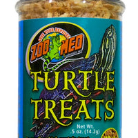 Zoo Med Turtle Treat .35 oz