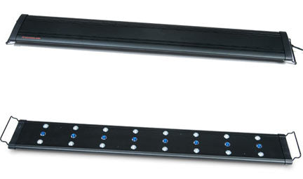 Marineland Advanced LED Strip Light