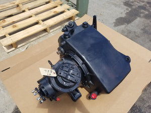 M113 APC Tracked Logging Vehicle Differential  10875026 Assembly 2520-00-714-6135