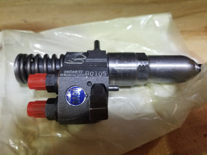 Military Truck Surplus Detroit 8V92 Diesel 9A90 Fuel Injector 2910-01-125-3996