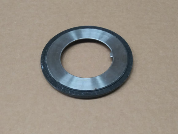 M809 5 Ton Truck Outer Hub Seal M39 M54 M939A1 Series Axle 7413447