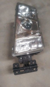 NEW VOLVO TRUCK FH12-16 Series 2 HEAD LIGHT FM 21001679, 203608988, Wheeler