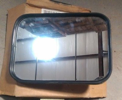 M998 HMMWV HUMMER H1 REARVIEW MIRROR ASSEMBLY 10906266