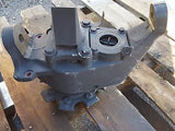 HUMMER H1 HMMWV GEARED HUB CTIS (10.3 GVW){FRONT LH/REAR RH} AM GENERAL 6007128