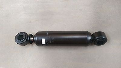 Hummer H1 HMMWV M998 M1097  Rear Shock Absorber Part  12340070 AM General