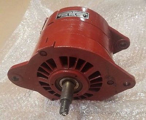 HMMWV M35A2 100 AMP 24 v ALTERNATOR  Humvee M998 USA 5717244
