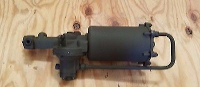 2.5 TON M35A2 AIR PACK BRAKE ASSY M44 M35 M108 M109 M185 8345003