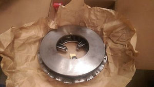 CLUTCH KIT, 2.5 TON M35A2 MULTI FUEL NEW 01-178-7175 M35 M series G744 USA MFG