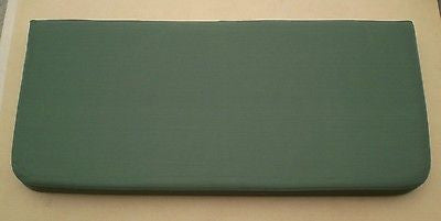 *New* MILITARY M923 M939 M900 Passenger Seat Backrest Cushion 12255960