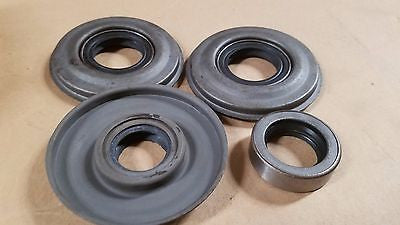 M151 M151A2 SEAL PARTS KIT, Replacement 5702237, 2520-00-887-1347