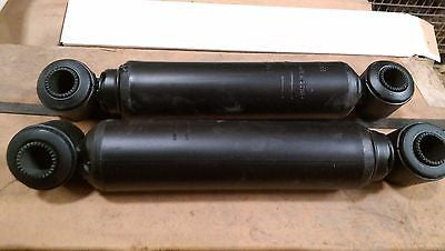 Mutt Jeep M151 A2 M151A2 NOS Rear/Back Shock Absorber New Military 11641029