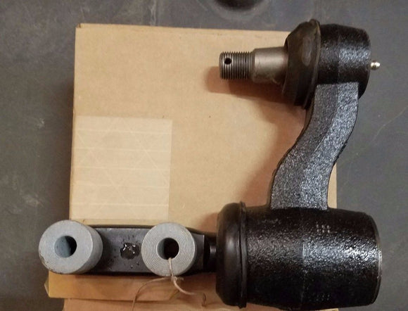 HUMMER H1 Alpha Heavy Duty Idler Arm 2006 HMMWV Humvee AM General  015394911