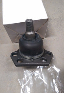 HMMWV HUMMER H1 BALL JOINT (Lower) M998, 6030616, 12342645, 2530-01-554-8307