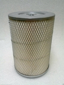 M998 HMMWV Hummer H1 Air Filter Element Humvee PN 12342870 NSN 2940-01-188-3776