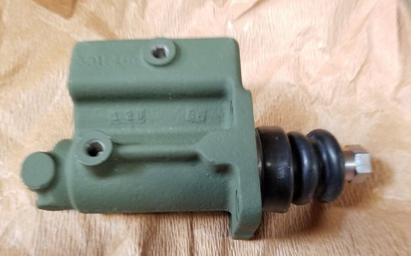 2.5 TON M35A2 NEW MASTER CYLINDER M35 7539267 7410830