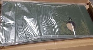 M939 Insulation Blanket Panel 12256279 2510-01-082-7455 5 Ton