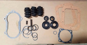 M54 Series 5 Ton Parts Kit, Power T/O 2520-00-692-6187