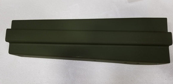 NEW Military HMMWV B Pillar Cover 12340338 2540-01-192-5937 Humvee M998 Hard Top