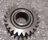 HUMMER H1 M998 HMMWV GEAR SPUR AM GENERAL  6009452, 3020-01-476-2701