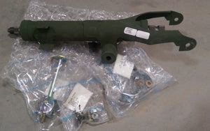 M998 HMMWV HUMMER H1 NEW NOS STEERING COLUMN Parts Kit