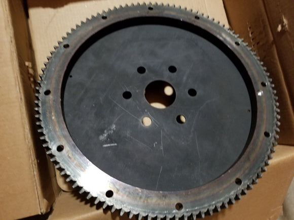 M939 Flywheel Gear Ring/Cummins NHC-250/M939A1, 5554741 2815-01-114-7397