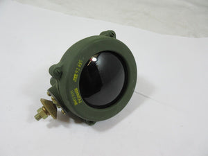 HMMWV  INFRARED LIGHTS HUMVEE M35A2 M151 NIGHT VISION M998 11589477-2